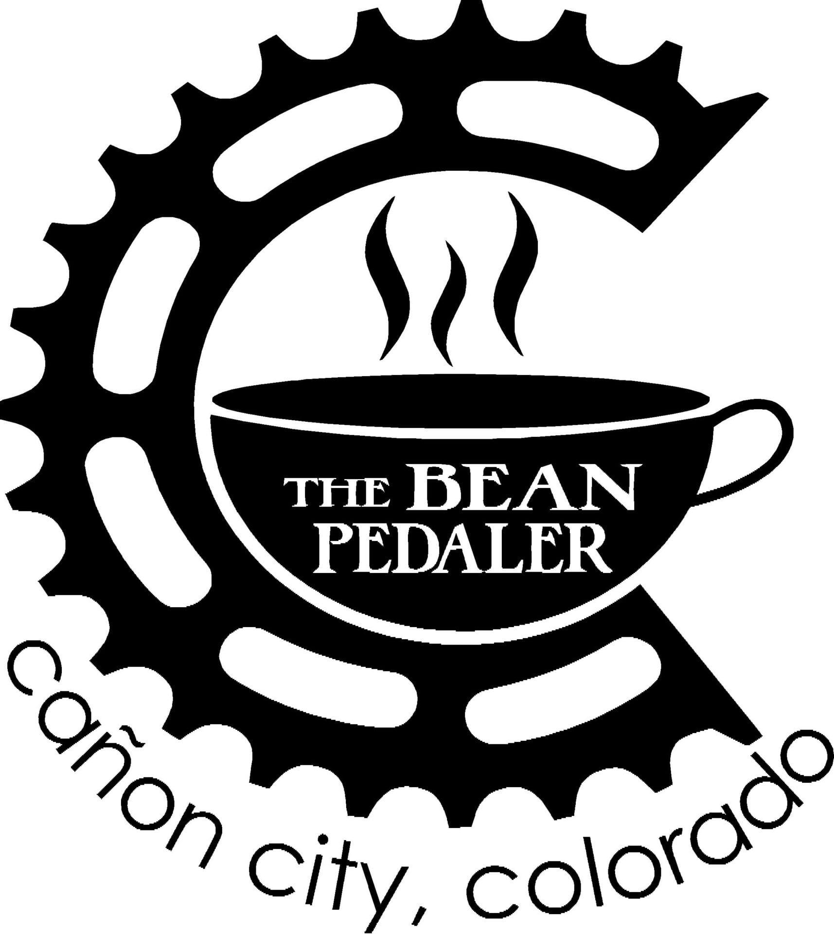 bean pedaler